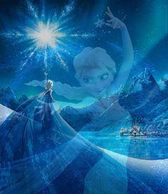 disney frozen | Disney Frozen Elsa