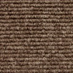 Indoor/Outdoor Carpet with Rubber Marine Backing – Brown 6′ x 10′ – Several Sizes Available – Carpet Flooring for Patio, Porch, Deck, Boat, Basement or Garage. Details at http://youzones.com/indooroutdoor-carpet-with-rubber-marine-backing-brown-6-x-10-several-sizes-available-carpet-flooring-for-patio-porch-deck-boat-basement-or-garage/