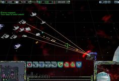 Download barb mod for https://www.lonebullet.com/mods/download-barb-star-trek-armada-2-mod-free-33216.htm at breakneck speeds with resume support. Direct download links. No waiting time. Visit  and click the download now button.
