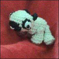 Downloads | Mini Mops, Diy Crochet, Crochet Toys, Ravelry, Pattern Library, Crochet Animals, Pugs, Free Pattern, Dog Cat