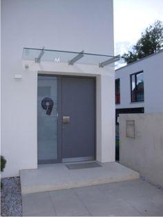 over door glass canopy pinteres. Black Bedroom Furniture Sets. Home Design Ideas