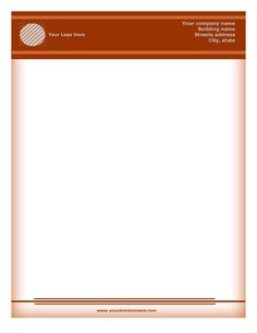 Free Letterhead Templates For Word Image Result For School Letterhead Design  Letterhead Ideas .