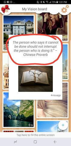 Chinese Proverbs, Who Said, Sayings, Collection, Lyrics, Quotations, Idioms, Quote, Proverbs