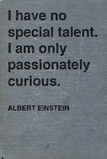 http://shinylittlethings.blogspot.com/2012/04/put-this-quote-on-jewelry-albert.html