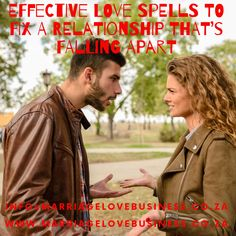 Powerful wealth protection spells and asset protection spells that work effectively. Powerful protection spells help to protect you, your family, business, etc Spells That Really Work, Love Spell That Work, Marriage Problems, Relationship Problems, Relationships, Lost Love Spells, Protection Spells, Feeling Frustrated, Money Spells