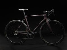 Image result for fara cycling