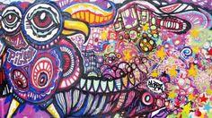 graffiti| http://best-graffiti-artwork-coillecttions.blogspot.com