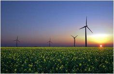 Energías limpias   MFAEB