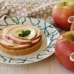Hai cercato mele - Pancakes, Breakfast, Food, Morning Coffee, Essen, Pancake, Meals, Yemek, Eten