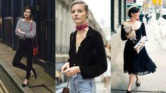 La industria de la moda se revoluciona con cada temporada, pero Francia siempre será indudablemente esa cuna donde se imponen tendencias. ¿Por qué es tan importante en el mundo de la moda? Su historia se remonta a la época de Luis XIV, quien mandó traer a los mejores diseñadores para que hicieran su ropa. A …