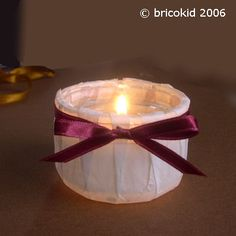 ^^ Tea Lights, Candle Holders, Candles, Tea Light Candles, Porta Velas, Candy, Candle Sticks, Candle Stand, Candle
