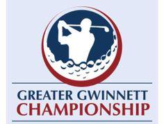 Chill Club Passes to Greater Gwinnett Championship