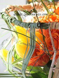 www.zielonages.com.pl