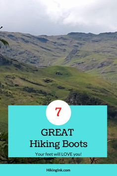 Choose these great hiking boots made just for women or men. #womens hiking boots #mens hiking boots Best Hiking Boots, Hiking Socks, Hiking Boots Women, Men Hiking, Hiking Tips, Hiking Gear, Timberland White Ledge, New Balance Men, Timberland Mens