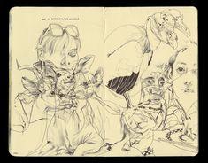 sketchbook_moleskine_19.jpg