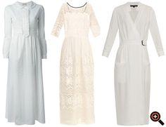 Lange Kleider mit Ärmel - bodenlange Ballkleider, Abendkleider, Cocktailkleider