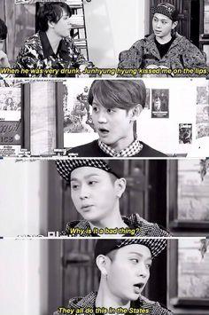 kpop funny | Tumblr