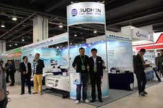 Guchen Attend Ciaar 2015 Exhititons China International Auto Air-conditioning & Transport Refrigeration Exhibition (CIAAR) is well known as the leading exhibition in the world bus air conditioning and transport refrigeration industry. keywords:Transport Refrigeration, bus air conditioning, auto Air-conditioning