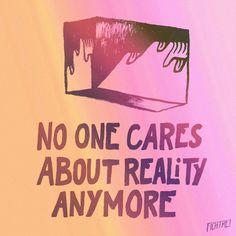 "17 - ""Aucun artiste ne tolère le réel"" Nietzsche  ""Mais aucun artiste ne peut se passer du réel"" Camus  #FICHTRE #1tete #dessins #drawings #365tetes #sketchaday #illustration #artwork #art #instaart #penandink #dailyart No One Cares, Cover, Illustration, Artwork, Books, Drawings, Artist, Nobody Cares, Work Of Art"