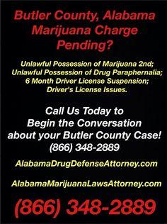 #Drug #Crime #Charge #Lawyer #Butler #County #Greenville #Alabama #District #Court www.AlabamaDrugDefenseAttorney.com #KLF