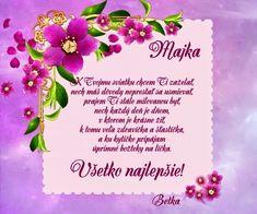 Tweety, Facebook