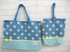 Nursery School, Dress Sewing Patterns, Sewing For Kids, Sewing Hacks, Bag Storage, Diaper Bag, Diy And Crafts, Pouch, Tote Bag