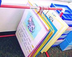 Building Your Classroom Library - Kindergarten Kindergarten Classroom Setting, Classroom Setup, Kindergarten Classroom, Future Classroom, Classroom Libraries, Classroom Organisation, School Organization, Classroom Management, Storage Organization
