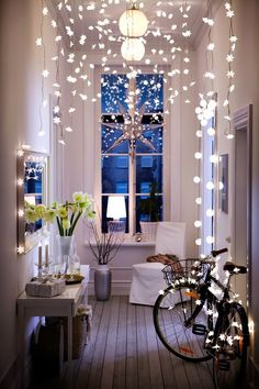 AD-Awesome-String-Light-DIYs-For-Any-Occasion-49