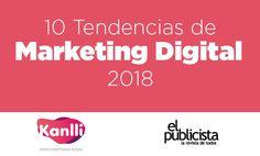 Marketing Digital, Marketing Strategies, Journals, Trends