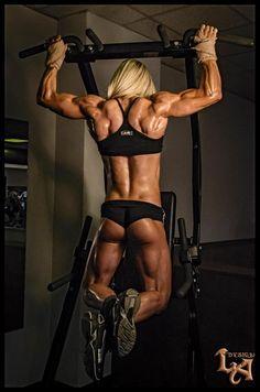 Great shape #back