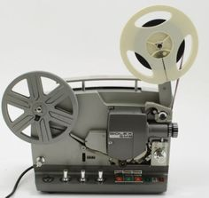 want. Cool Raspberry Pi Projects, Cinema Projector, Movie Camera, Movie Film, Vintage Photography, Nikon, Memories, Technology, Antique