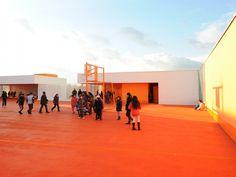 http://coulon-architecte.fr/projet/418/la-courneuve