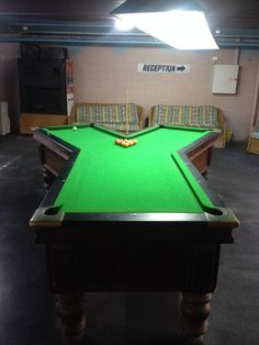 Living Colortie Dye Pool Table Hot Pinkyellow And More Mix - Dicks sporting goods pool table