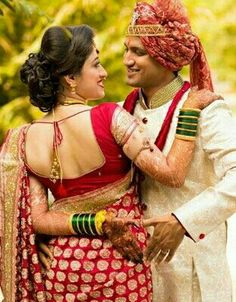 best of indian wedding photography Indian Wedding Pictures, Indian Wedding Poses, Indian Bridal Photos, Indian Wedding Couple Photography, Wedding Couple Photos, Bridal Photography, Mehendi Photography, Photography Styles, Couple Shoot