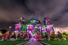 Festival-of-Lights-Berlin-6