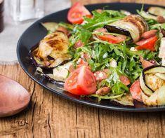 Psoriasis diet ayurveda - Nincs akaratom a dietettem