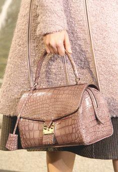cheap purses online, coco chanel bags, chanel purses on sale, chanel hand bags Burberry Handbags, Prada Handbags, Louis Vuitton Handbags, Fashion Handbags, Purses And Handbags, Fashion Bags, Leather Handbags, Tote Handbags, Handbags Online