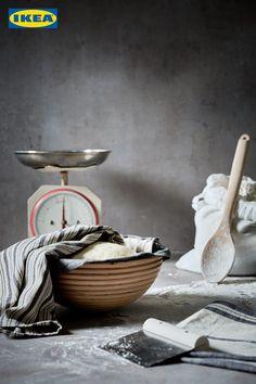 ...ist perfekt für Sauerteig-Brot! 🧺 🥖 V60 Coffee, Food Styling, Food Photography, Coffee Maker, Kitchen Appliances, Ikea Kitchen, Food Dinners, Food Food, Kuchen