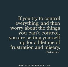 Live Life Happy - Page 8 of 956 - Inspirational Quotes, Stories + Life & Health Advice True Quotes, Great Quotes, Words Quotes, Wise Words, Quotes To Live By, Motivational Quotes, Inspirational Quotes, Qoutes, Smile Quotes