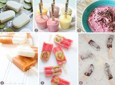 Kind, Lemonade, Ice Cream, Fruit, Breakfast, Pallets, No Churn Ice Cream, Morning Coffee, Icecream Craft