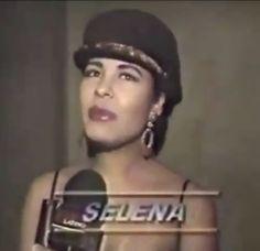 Everything She Wants, Selena Quintanilla Perez, Legends