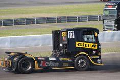 Tyre Companies, Trucks, Sale Promotion, Online Marketing, Online Business, British, Truck