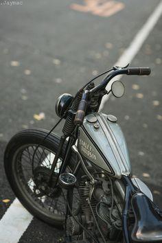 "jaymacphotography: ""ACE MOTORCYCLE//KOBE JAPAN. """