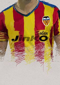 El valencianista y tú Valencia Club, Football Team, Soccer, Sports, Display, Backgrounds, Bavaria, Futbol, Football Squads