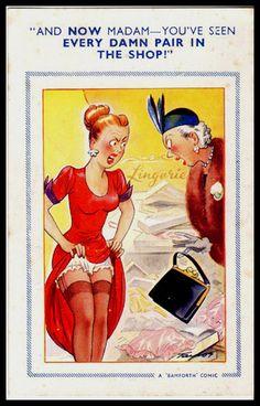 vintage valentines images free