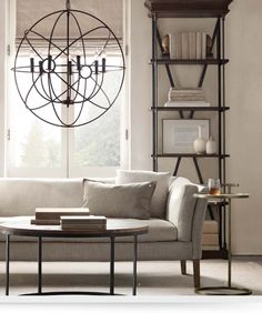 56 best restoration hardware love images restoration hardware boy rh pinterest com