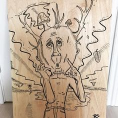 """""""Growth"""" new in the posca on plywood series.  #art #illustration #drawing #draw  #picture #artist #sketch #sketchbook #paper #pen #pencil #artsy #instaart #beautiful #instagood #gallery #creative #photooftheday #instaartist #graphic #graphics #artoftheday"""