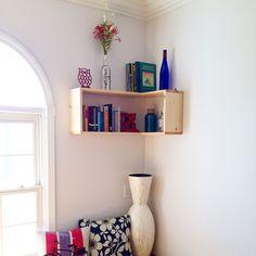 The+Turning+Point--DIY+Corner+Shelves