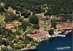 Villa d'Este is one of Italy's finest 5 star hotels in Lake Como. It is simply a heaven in one of Italy's most desirable locations: Cernobbio. Discover the luxury grand hotel in Lake Como. Hotels And Resorts, Best Hotels, Villas, Parks, Comer See, Italian Lakes, Como Italy, Places In Italy, Regions Of Italy