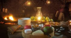 Geiger Camp | Newmark Hotels African Safari, Hotels, Table Decorations, Luxury, Home Decor, Decoration Home, Room Decor, Dinner Table Decorations, Interior Decorating